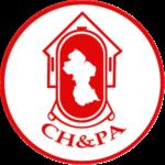 ch&pa-logo
